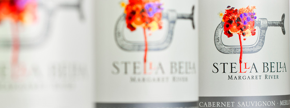 Stella-Bella-flowers-cropped-slider-image